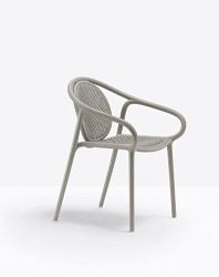 FAUTEUIL REMIND 100% RECYCLE