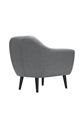 FAUTEUIL RITCHIE