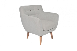 FAUTEUIL COOGEE