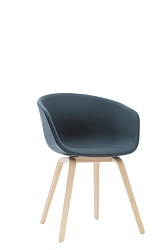 FAUTEUIL HAY SOFT