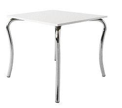 TABLE HAUTE LISSOA CARRE