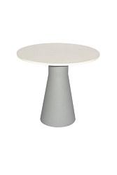 TABLE HAUTE KONIK