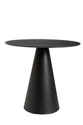 TABLE HAUTE IKON