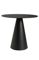 TABLE HAUTE IKON FENIX