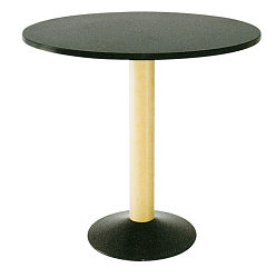 TABLE HAUTE PICTO