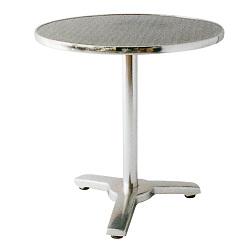 TABLE HAUTE SCALA