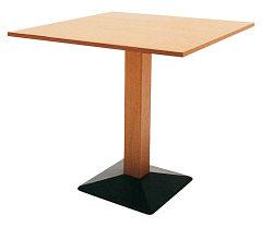 TABLE HAUTE NIZA