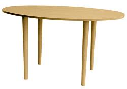TABLE HAUTE ETIS CONFERENCE