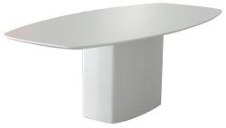 TABLE BASSE AERO