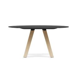 TABLE ARKI RONDE