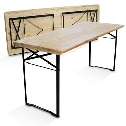 TABLE KERMES