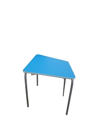 TABLE SCOLA