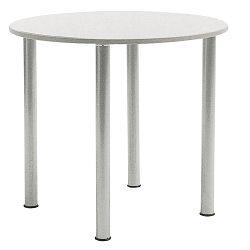 TABLE HAUTE ETIS RONDE