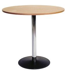 TABLE HAUTE PROTO