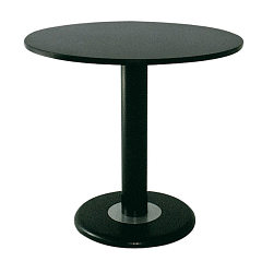 TABLE HAUTE KARTA