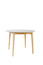 TABLE HAUTE NORS 4