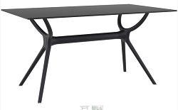 BUREAU AIR TABLE
