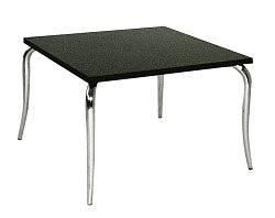 TABLE BASSE LISSOA CARRE