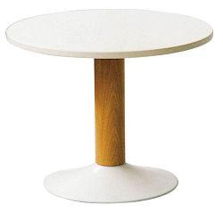 TABLE BASSE PIL
