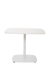 TABLE BASSE STYLUS