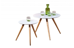 TABLE BASSE NORS