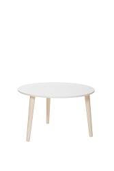 TABLE BASSE NORS 4