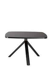 TABLE BASSE GRIK