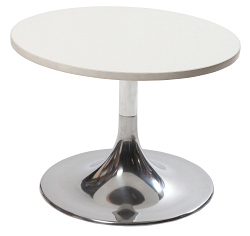 TABLE BASSE COROLLE