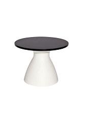 TABLE BASSE THEOLEINE - GRANDE