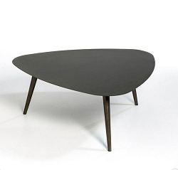 TABLE BASSE THEOLEINE - PETITE