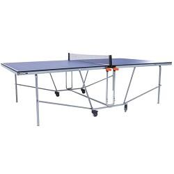 TABLE PING-PONG