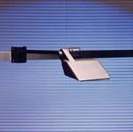 Projecteurs a tige 300 W