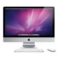 porTable I-Mac 21,5 pouces