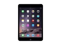 Apple I-pad mini