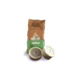 Monodose LAVAZZA 50 doses autres sup