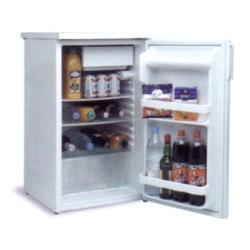 Frigo 140 L sans alcool