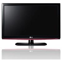 Ecran LCD 32 pouces