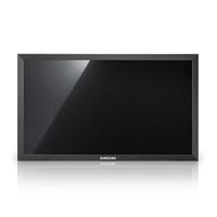 Ecran LCD 55 pouces multimédia