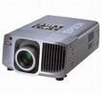 Projecteur video 5200 lumen